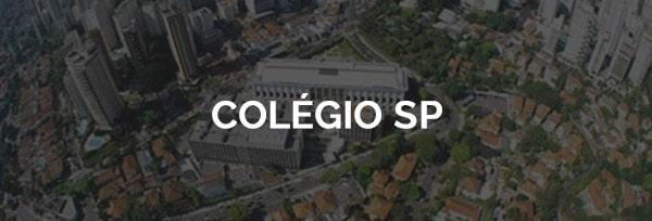 Colégio SP