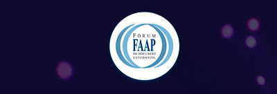 Fórum FAAP