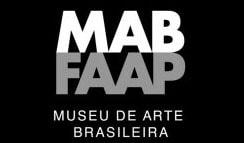 MAB - Museu de Arte Brasileira FAAP