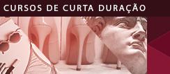 NÚCLEO DE CULTURA E BELEZA