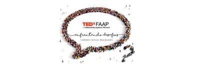 TEDx FAAP