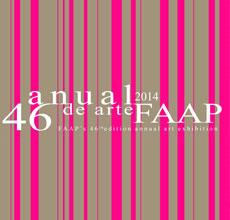 Exposição 46ª Anual de Arte