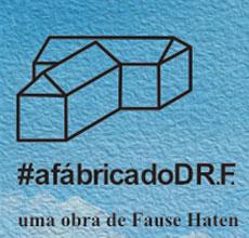 Exposição '#AFÁBRICADODR.F – acervo MAB-FAAP'
