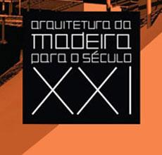 Exposição 'Arquitetura na Madeira para o Século XXI- RP'