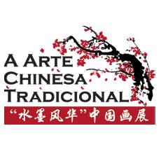 A Arte Chinesa Tradicional