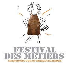 Festival des Métiers