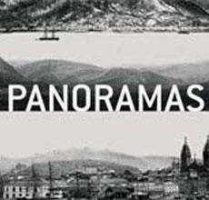 Exposição Panoramas – a paisagem brasileira no acervo do Instituto Moreira Salles